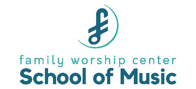 FWC School of Music